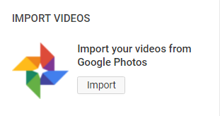 ImportGooglePhotosVideos.png