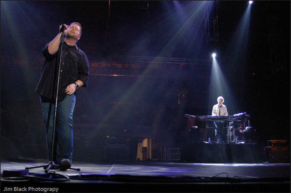 MercyMe01.png