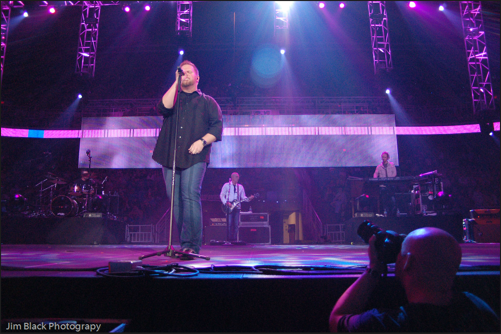 MercyMe02.png