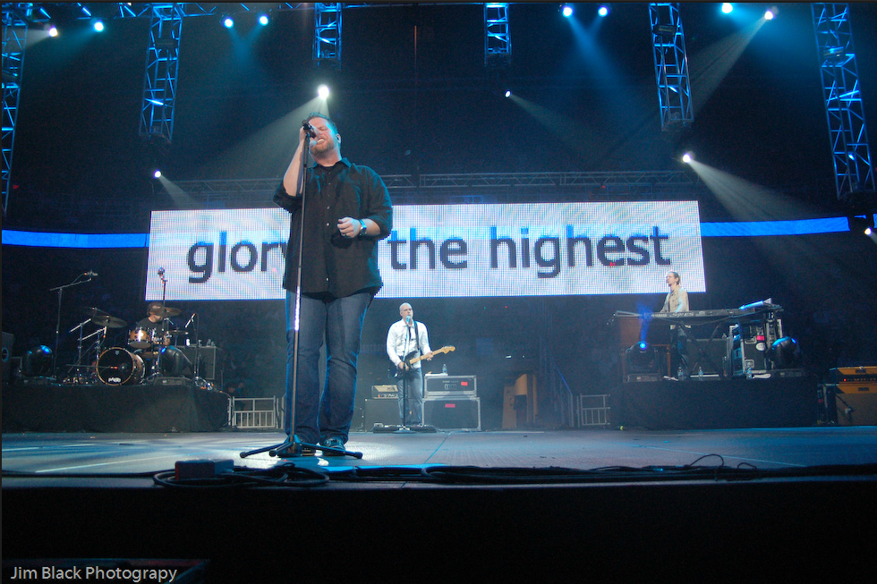 MercyMe03.png