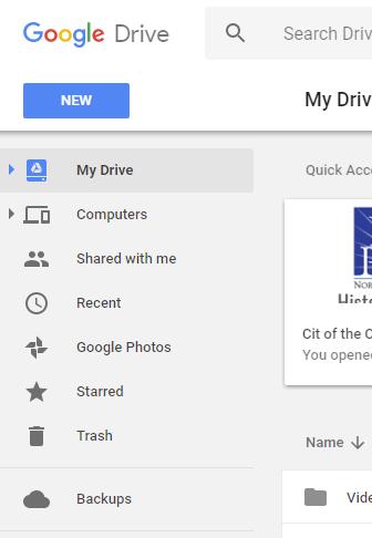 GoogleDrive01.png