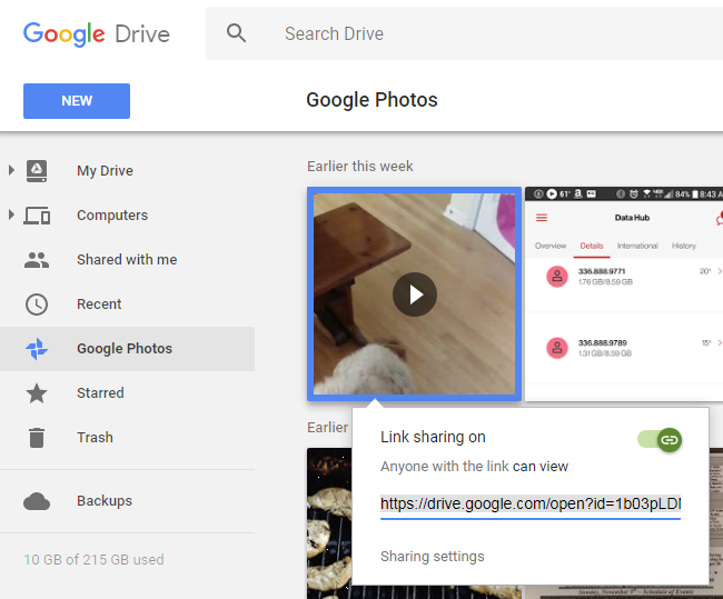 GoogleDrive03.png