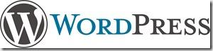 2000px-WordPress_logo_thumb.jpg
