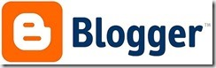 Blogger-Logo_thumb.jpg