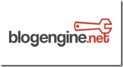logo_blogengine