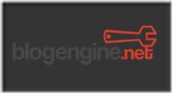 logo_blogengine_thumb.png