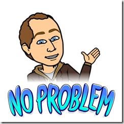 bitmoji-NoProblem_thumb.png
