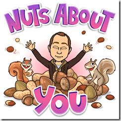 bitmoji-NutsAboutYou