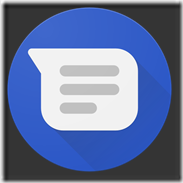 AndroidMessages