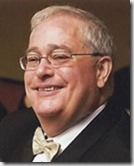 Bruce Barker - Estimator at A. P. Houser Construction.